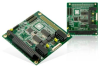 PC/104 Board Dual CAN Bus Module -- PFM-C20N - Image