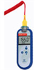 C28 - Comark C28 Food Service Waterproof Thermocouple Thermometer, Type-K -- GO-90025-34