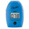 Hanna Instruments Free Chlorine Checker -- HI701