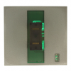 Programming Adapters, Sockets -- 415-1041-ND - Image