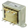 Power Transformers -- 237-1755-ND -Image