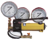 Marine Gauge Calibrator -- CI-MGC-HIGH