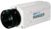 High Speed 3D Ranger Camera -- Ranger E