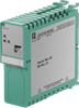 Com Unit for FOUNDATION Fieldbus Modular I/O -- LB8110*