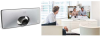 Collaboration Endpoints -- TelePresence SX10 Quick Set