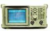 Spectrum Analyzer -- U4342