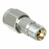 Coaxial Connectors (RF) - Adapters -- H125720-ND -Image