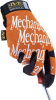 MECHANIX WEAR MG-09-009 ( MECH ORIGINAL GLV ORG MD/9 ) -- View Larger Image
