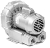 Compressors and Pumps, Regenerative Blowers -- R3