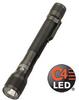 Alkaline or Lithium Battery Powered Flashlight -- Streamlight Jr. LED - Image