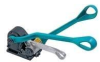 Heavy Duty Sealless Combination Tool - Steel Strapping -- EP2000