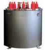 VACPAC Vacuum Switchgear
