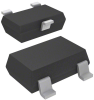 Magnetic Sensors - Hall Effect, Digital Switch, Linear, Compass (ICs) -- 620-1508-6-ND