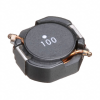 Fixed Inductors -- 445-9295-6-ND -Image