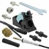 Soldering, Desoldering, Rework Products -- T0052712099N-ND -Image