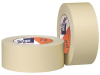 Moderate Temperature Masking Tape -- CP 400 -- View Larger Image