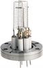 Bayard-Alpert Gauge Tube Transducer -- UHV-24