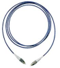 FIS Polarization Maintaining Patchcord -- S-4-9A-9A-S-1-FIS - Image