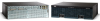 Integrated Services Routers -- 3900 Series