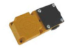 Inductive Proximity Switch -- PIP-S60-021 - Image