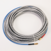 Eddy Current Probe Extension Cable -- 1442-EC-5880A -Image