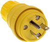 Power Entry Connectors - Inlets, Outlets, Modules -- WM24749-ND -Image
