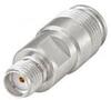 RF Adapters - Between Series -- 32K189-K00N5 -Image