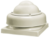 Fiberglass Centrifugal Roof Ventilator, Direct Drive -- FA