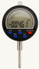 DIGITAL ELECTRONIC INDICATOR-0-1