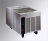 E Series Water to Water Heat Exchangers -- E-100 - Image