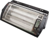 Overhead Radiant Heater -- 8226979