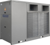 Water Cooled Heat Pumps -- Flexi