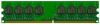 971337A - 512MB DDR2 PC2-4200 4-4-4-12 Apple -- 971337A - Image