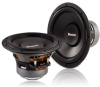 Car Audio, Subwoofer -- G210