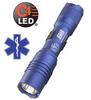 High Performance Medical Services Flashlight -- ProTac EMS - Image