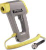 Handheld Infrared Thermometer -- OS530 Series