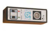Bi-Sonic Transmitter -- FS200BPUS - Image