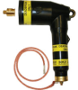 M.O.V.E. DirectConnect Elbow Arrester