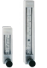 Variable Area Flow Meter / Flow Switch -- DS10