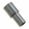 Terminals - PC Pin Receptacles, Socket Connectors -- 0285-015011627100-ND - Image