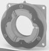 TMB Electromagnetic Brake -- TMB-0.6 - Image
