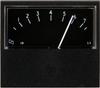 Presentor - FR Series Analogue Meter -- FR19B - Image