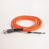 MP-Series 7m SpeedTec Standard Cable -- 2090-CPWM7DF-14AA07