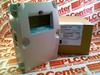 LEVEL CONTROLLER HYDRORANGER ULTRASONIC -- 7ML50341AA01