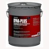 3M Dynatron 326 Body Filler - Liquid 5 gal Pail - 00326 -- 076308-00326-Image
