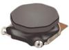 Fixed Inductors -- SRN4018TA-1R0MCT-ND -Image