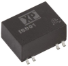 DC DC Converters -- 1470-3882-6-ND -Image