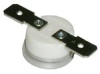 3450RC Series Ceramic Automatic Reset Thermostats -- 3450RC 00430163 - Image