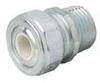 Flexible Cord/Cable Connector -- MCG-100B650