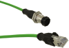 Between Series Adapter Cables -- 1849-1290-ND -Image